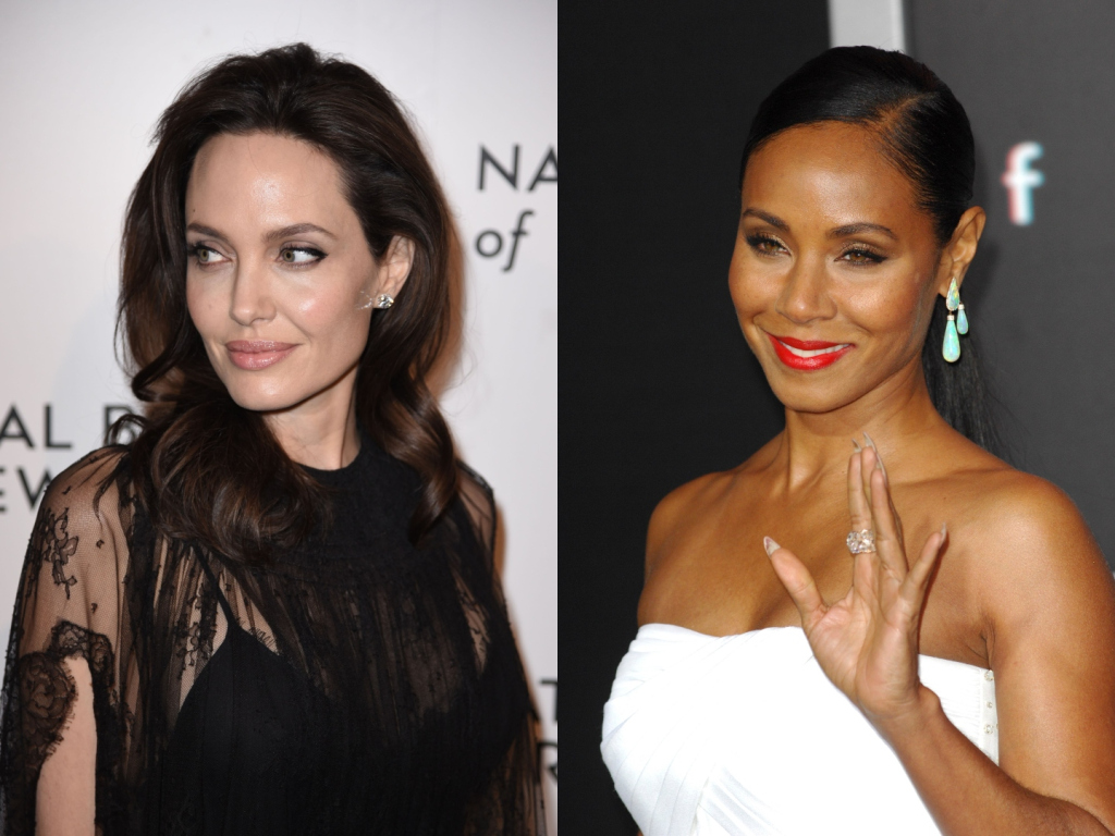 these-celebrities-have-all-opened-up-about-their-open-relationships