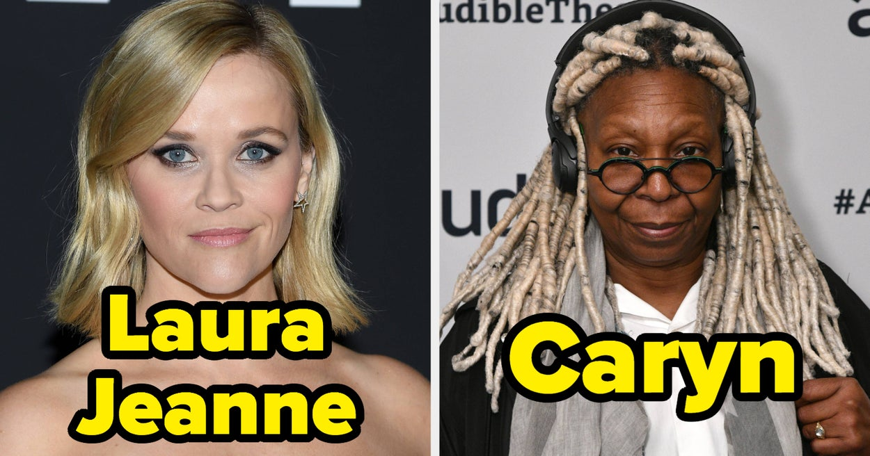 25-celebrity-real-first-names-and-24-celebrity-real-last-names-that-will-always-be-jarring-for-…