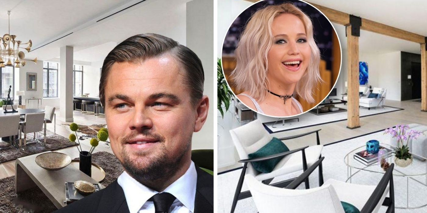 9-celebs-who-still-live-in-an-apartment