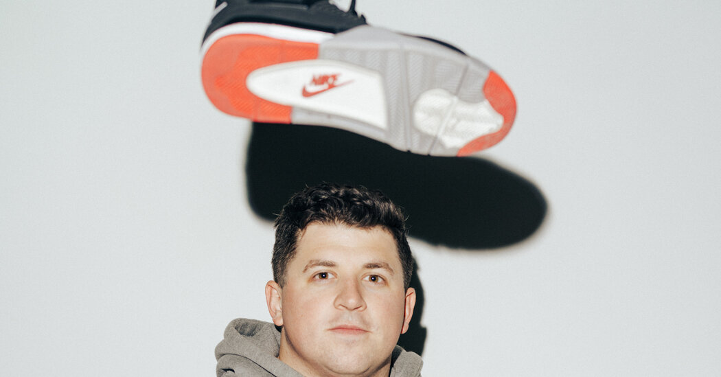 the-preachers-'n'-sneakers-trend-is-alive-and-well-and-spawning-merch