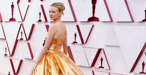 oscars-2021:-the-best-dressed-celebrities-on-the-red-carpet