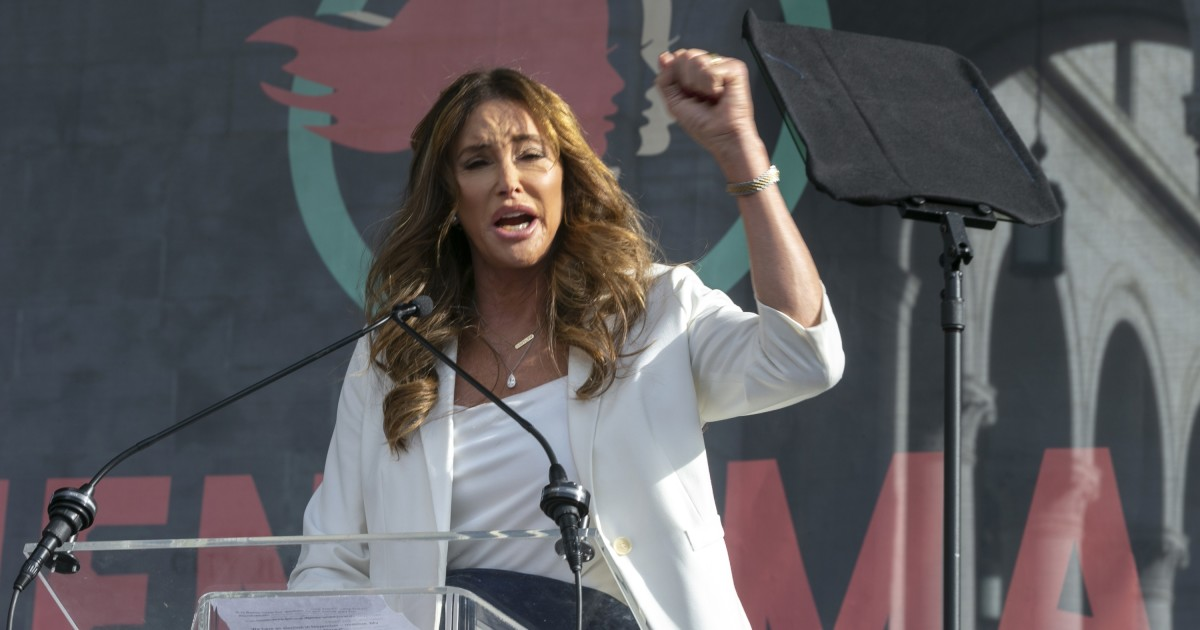 column:-caitlyn-jenner-is-the-candidate-of-fantasy-california.-reality-is-something-else