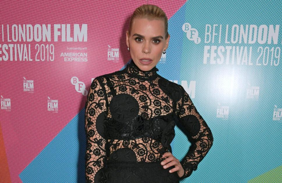 billie-piper:-i-can-relate-to-britney-spears