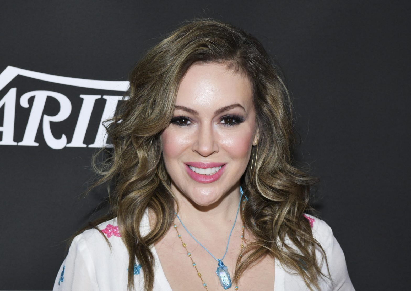 alyssa-milano-says-celebrities-can-help-end-pandemic:-'we-can-reach-people-in-ways-that-dr-…