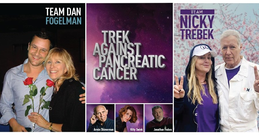 celebrities-impacted-by-pancreatic-cancer-join-pancan's-purplestride-los-angeles-walk-to-…
