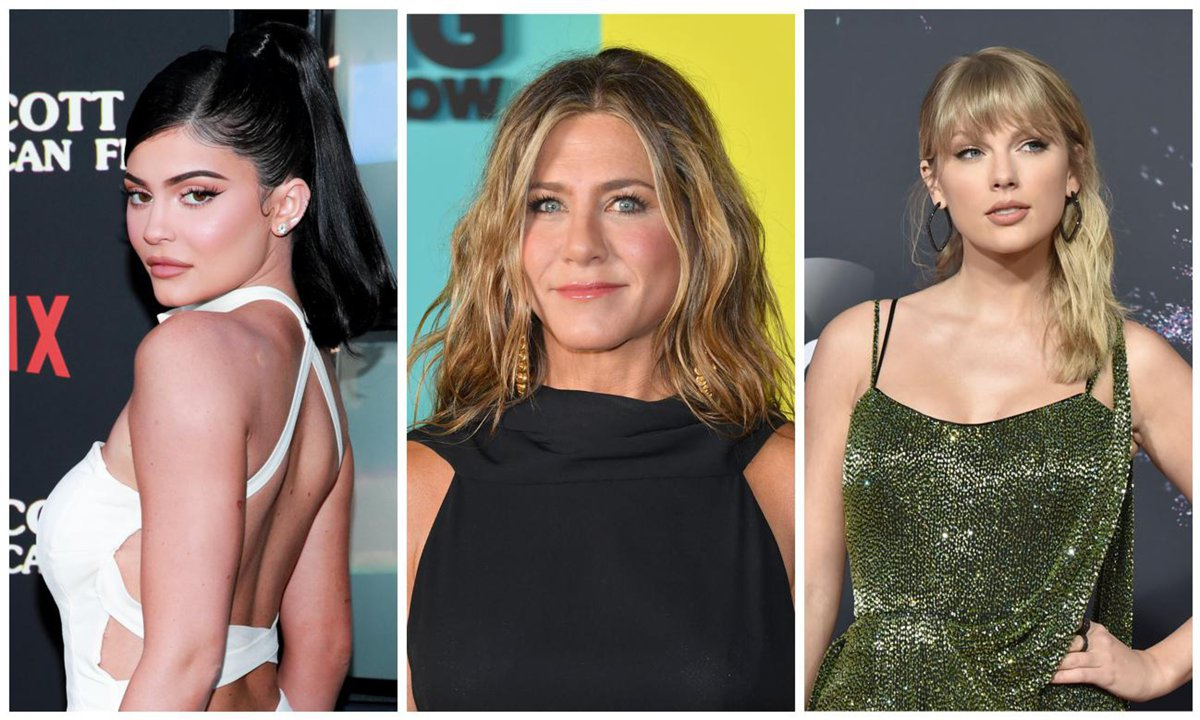 kylie-jenner,-jennifer-aniston,-and-taylor-swift-all-love-investing-in-real-estate