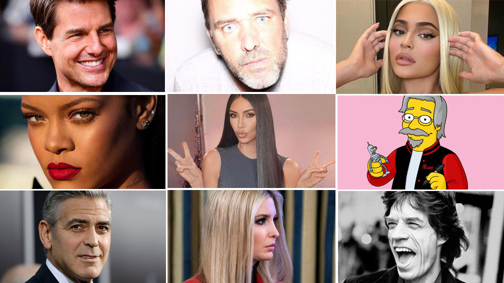 the-10-richest-celebrities:-this-is-the-ranking