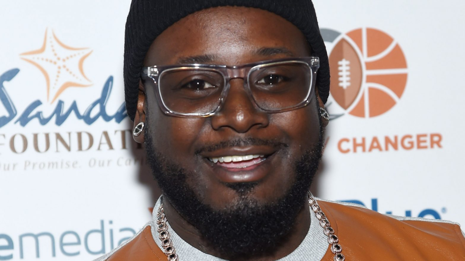 why-t-pain-flat-out-ignored-dozens-of-celebrities'-messages