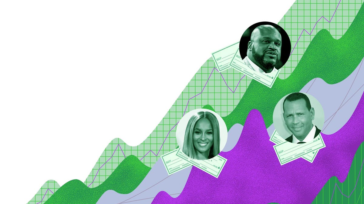 shaq,-ciara-and-a-rod-have-one.-but-are-spacs,-the-latest-investment-craze,-right-for-you?