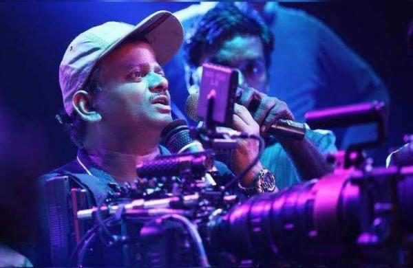 kv-anand-no-more:-indian-cinema-celebrities-react-to-the-demise-of-the-acclaimed-dop-filmmaker