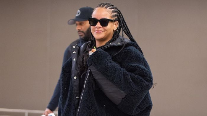 all-the-sneakers-i've-envied-on-celebs-have-one-thing-in-common