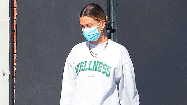 7-amazing-sweatpants-to-buyinspired-by-hailey-baldwin-&kylie-jenner's-fave-looks