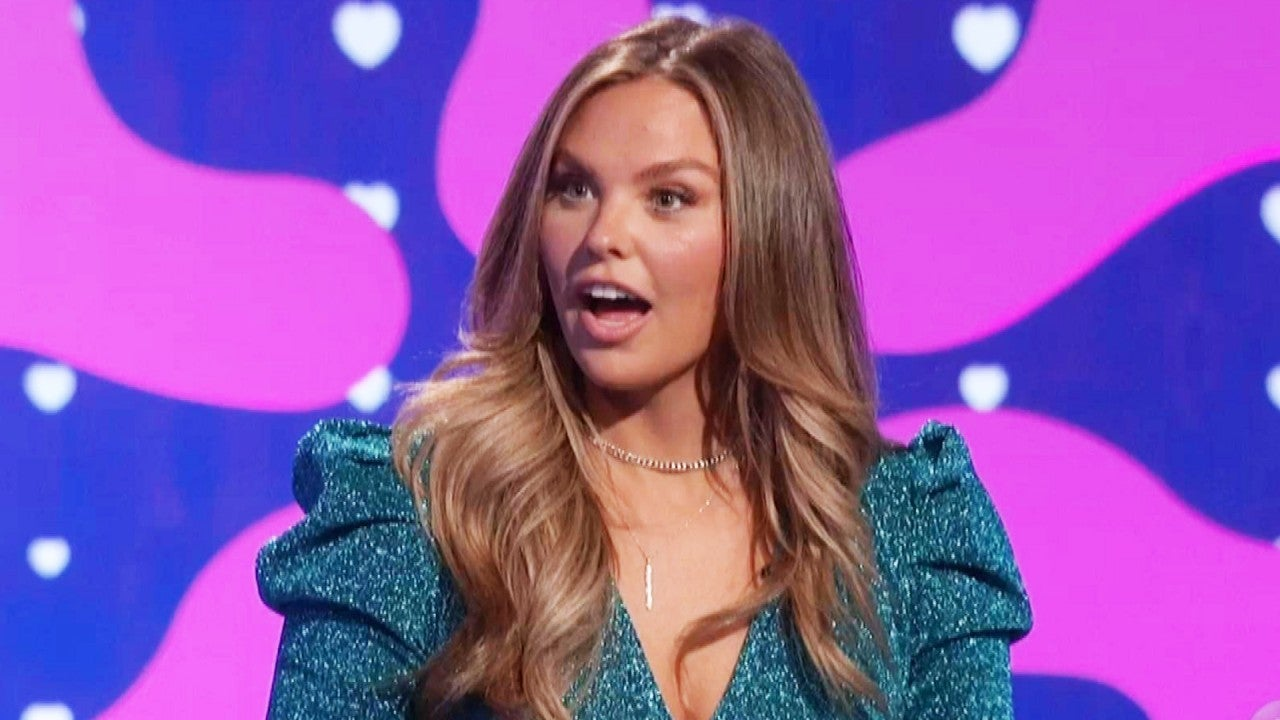 hannah-brown-finds-another-windmill-lover-on-'celebrity-dating-show'-(exclusive)