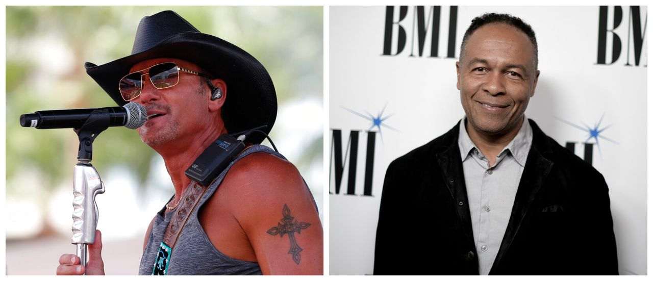 today's-famous-birthdays-list-for-may-1,-2021-includes-celebrities-tim-mcgraw,-ray-parker-jr.