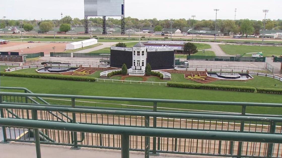 a-behind-the-scenes-look-at-where-celebrities-and-the-queen-watch-the-kentucky-derby