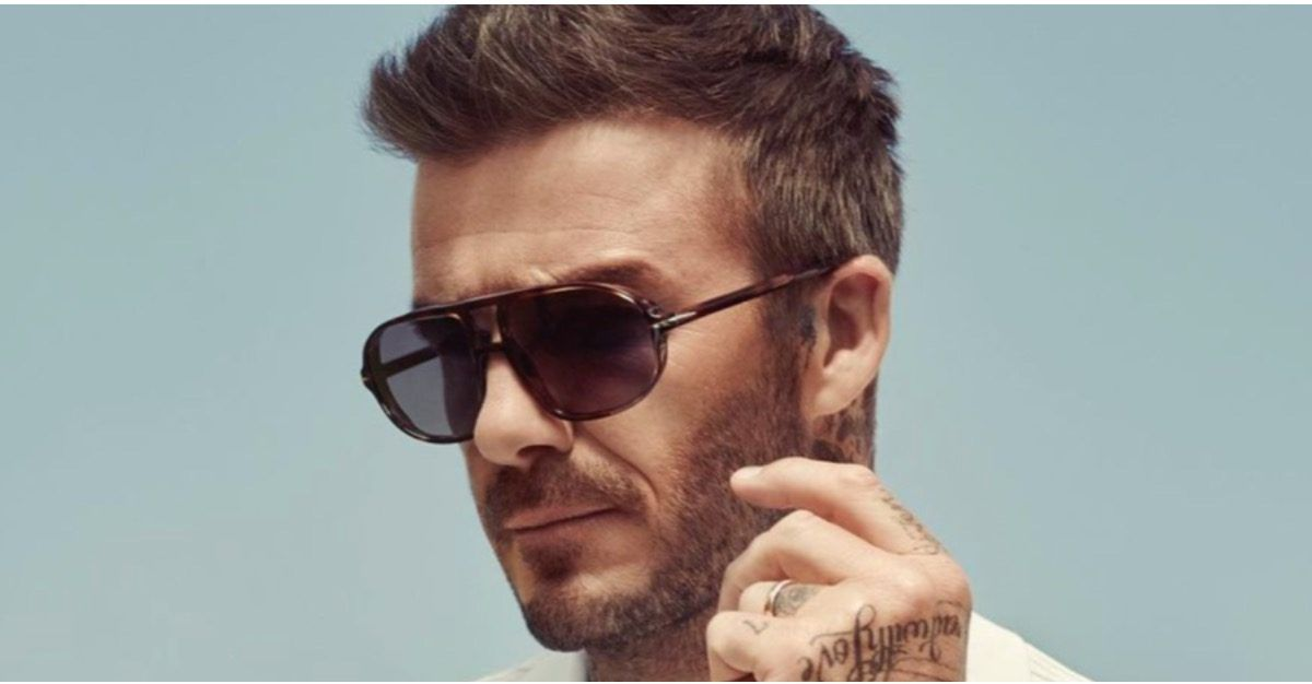 10-celebrities-who-got-tattoos-for-their-significant-others