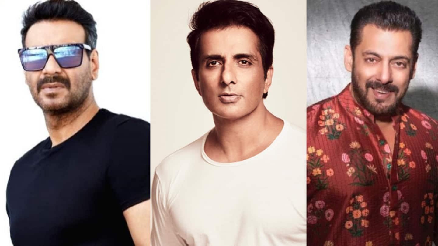 covid-19-crisis:-six-bollywood-celebrities-who-are-doing-their-bit
