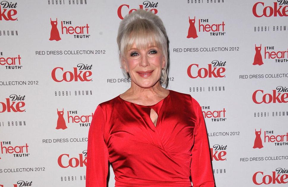 linda-evans-had-'terrible-withdrawal'-after-dynasty-exit