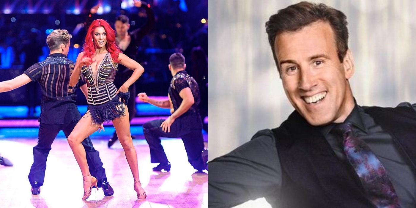 strictly-come-dancing:-10-most-popular-professionals,-based-on-instagram-followers