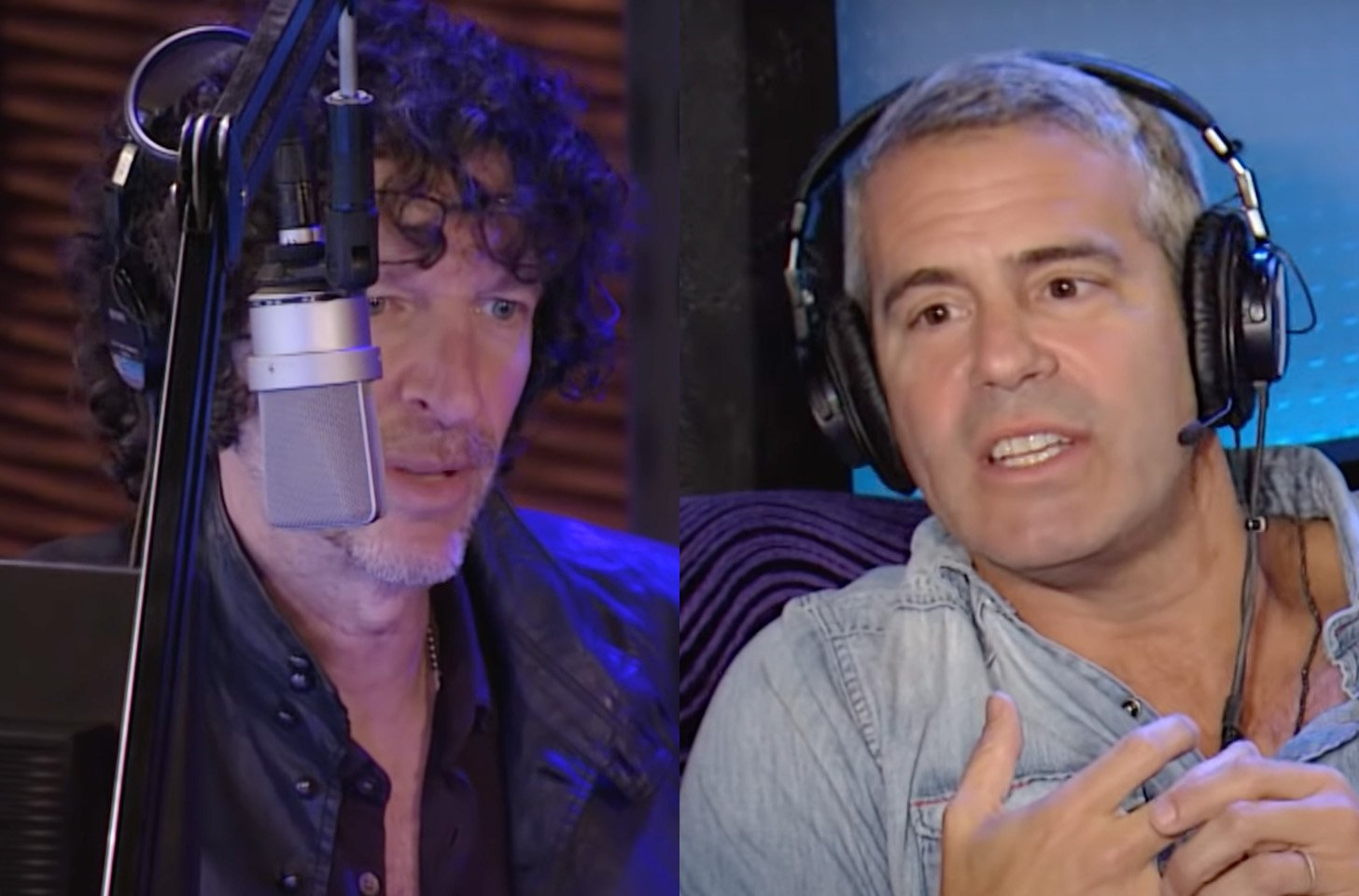 andy-cohen-gunning-to-replace-howard-stern-on-siriusxm?