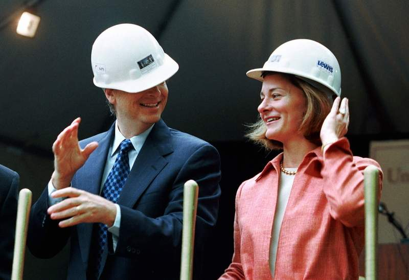 bill-and-melinda-gates-announce-they-are-getting-divorced