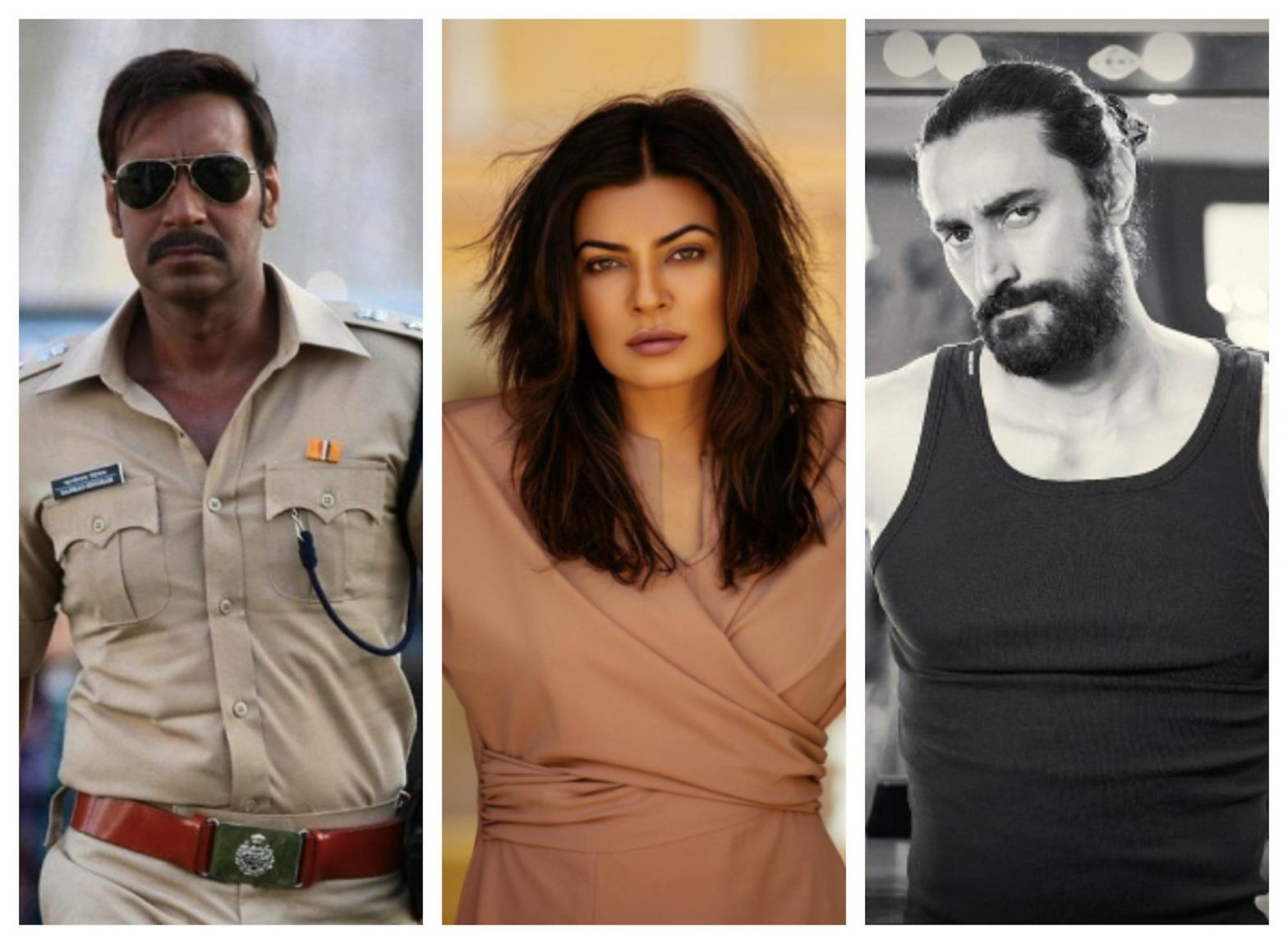 10-bollywood-celebrities-who-nailed-it-as-entrepreneurs