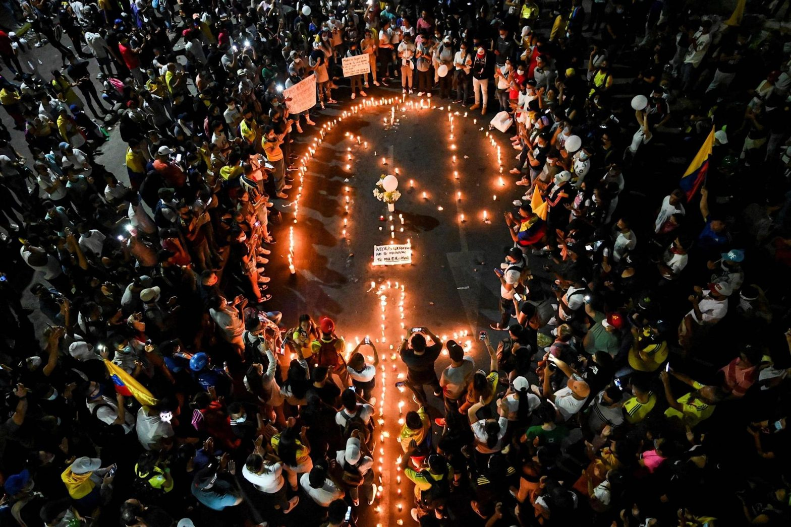 celebrities,-international-groups-call-attention-to-colombia's-deadly-protests