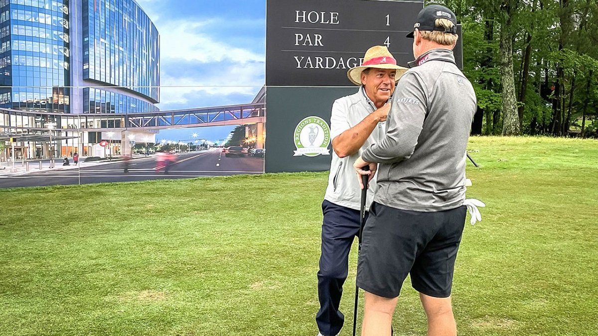 more-sights-and-sounds-from-regions-tradition-celebrity-pro-am-in-alabama