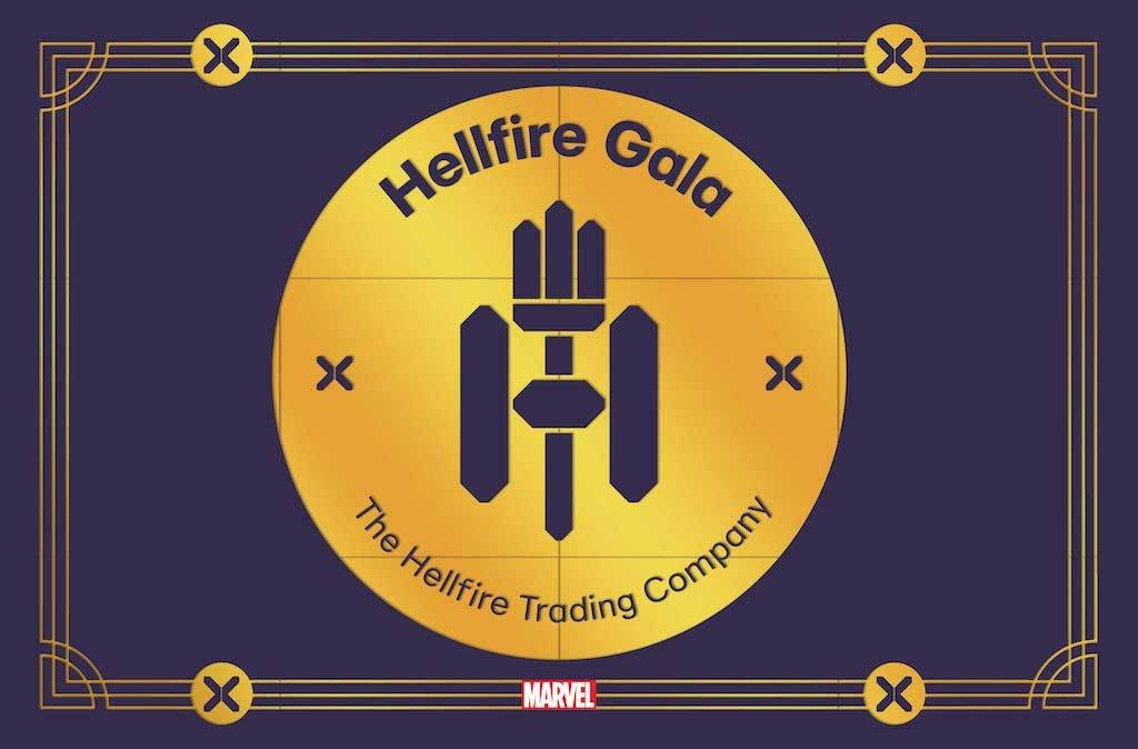 marvel-reveals-real-world-celebrities-appearing-in-crossover-event-the-hellfire-gala