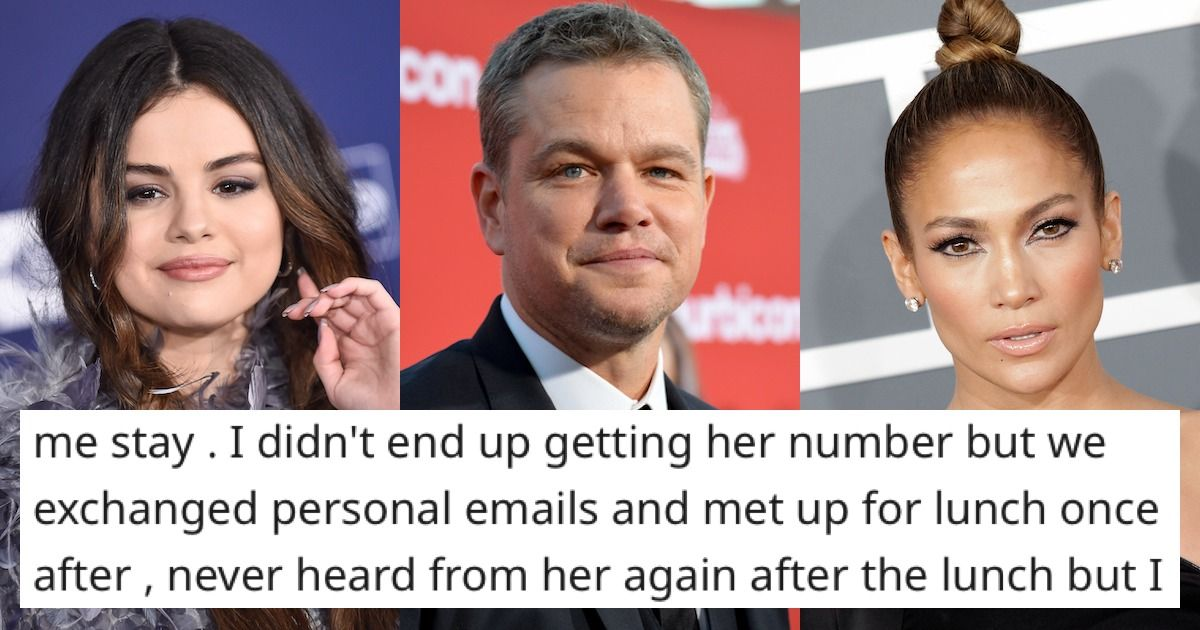 18-people-who've-met-a-list-celebrities-reveal-who-was-nice-and-who-was-a-jerk.