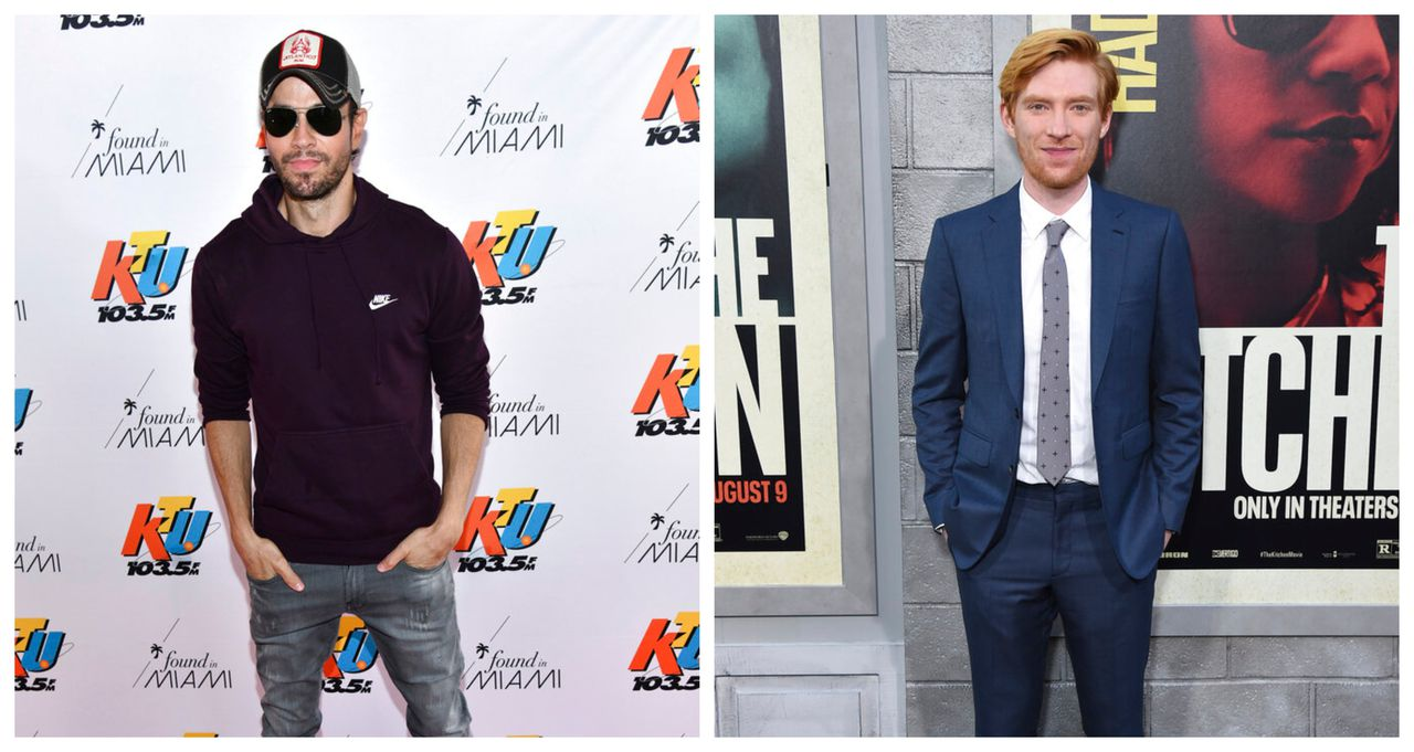 today's-famous-birthdays-list-for-may-8,-2021-includes-celebrities-enrique-iglesias,-domhnall-…