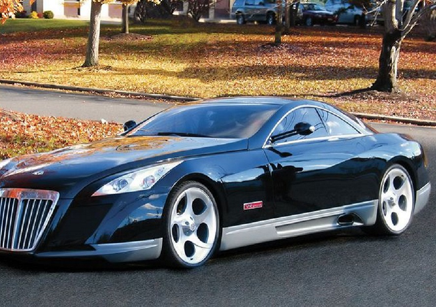 black-celebrities-with-the-world's-most-expensive-cars