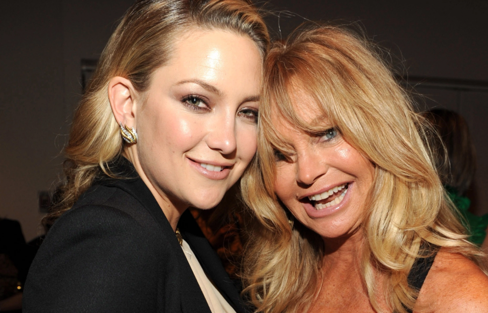 14-celebrities-you-didn't-know-have-famous-moms