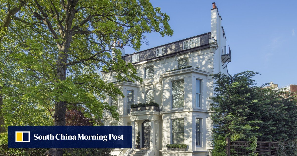hongkongers-snap-up-celebrity-owned-homes-in-london-as-star-power-adds-value-to-property
