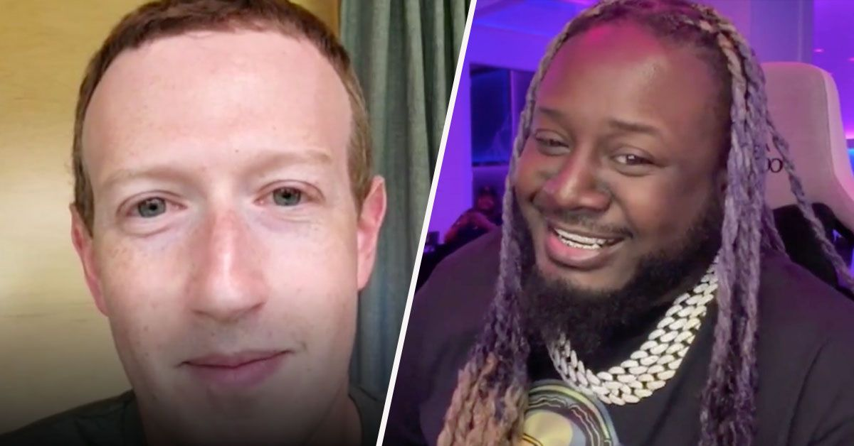 t-pain-calls-mark-zuckerberg,-lil-jon-and-other-celebrities-for-instagram-lessons