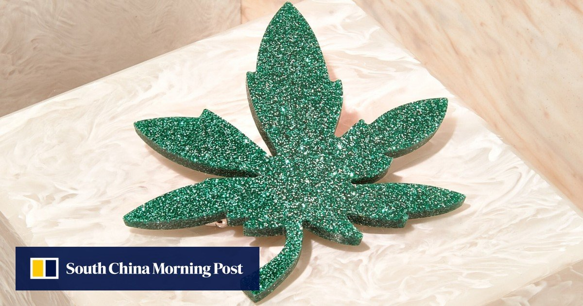 high-fashion:-cannabis-gets-a-style-makeover-as-brands-backed-by-celebrities-offer-luxury-pot-…