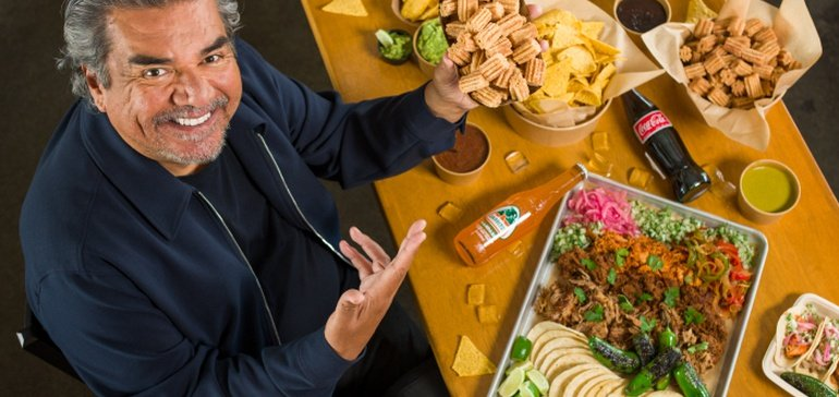 celebrities-bring-sizzle-to-new-virtual-restaurant-brands-from-nextbite