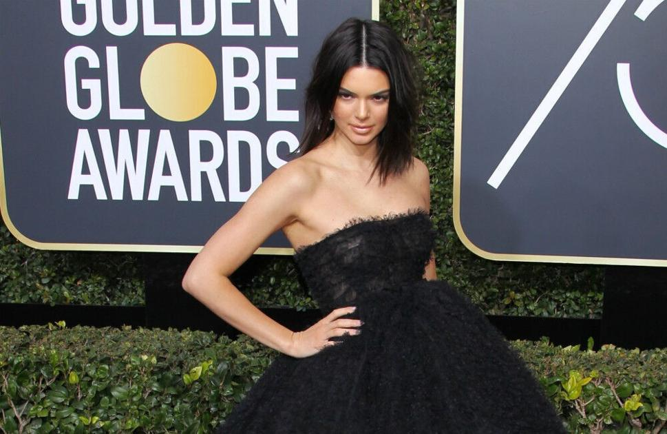 kendall-jenner:-i'm-addicted-to-social-media