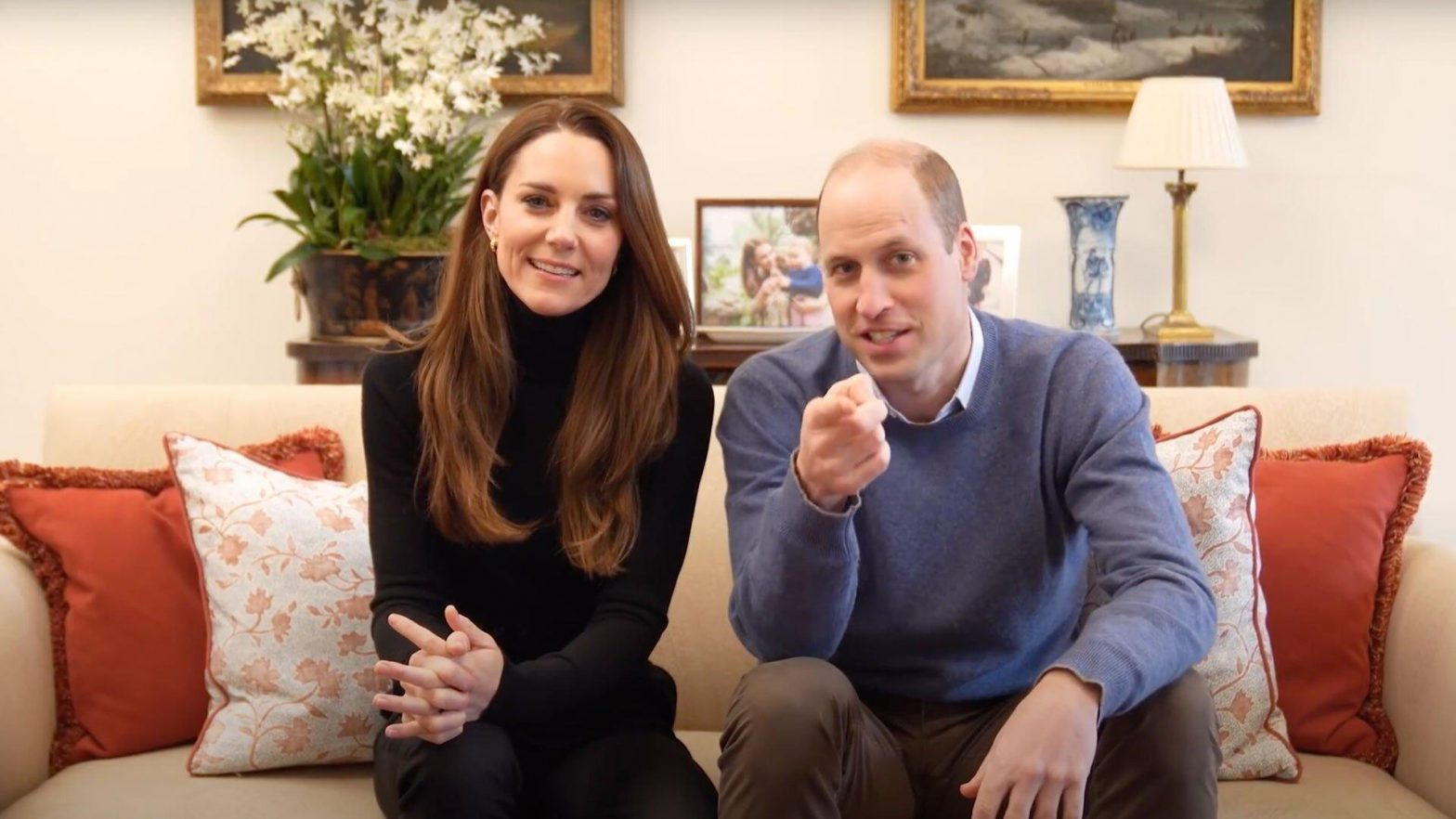 kate-middleton-and-prince-william-lead-celebrities-in-a-'mental-health-minute'-broadcast
