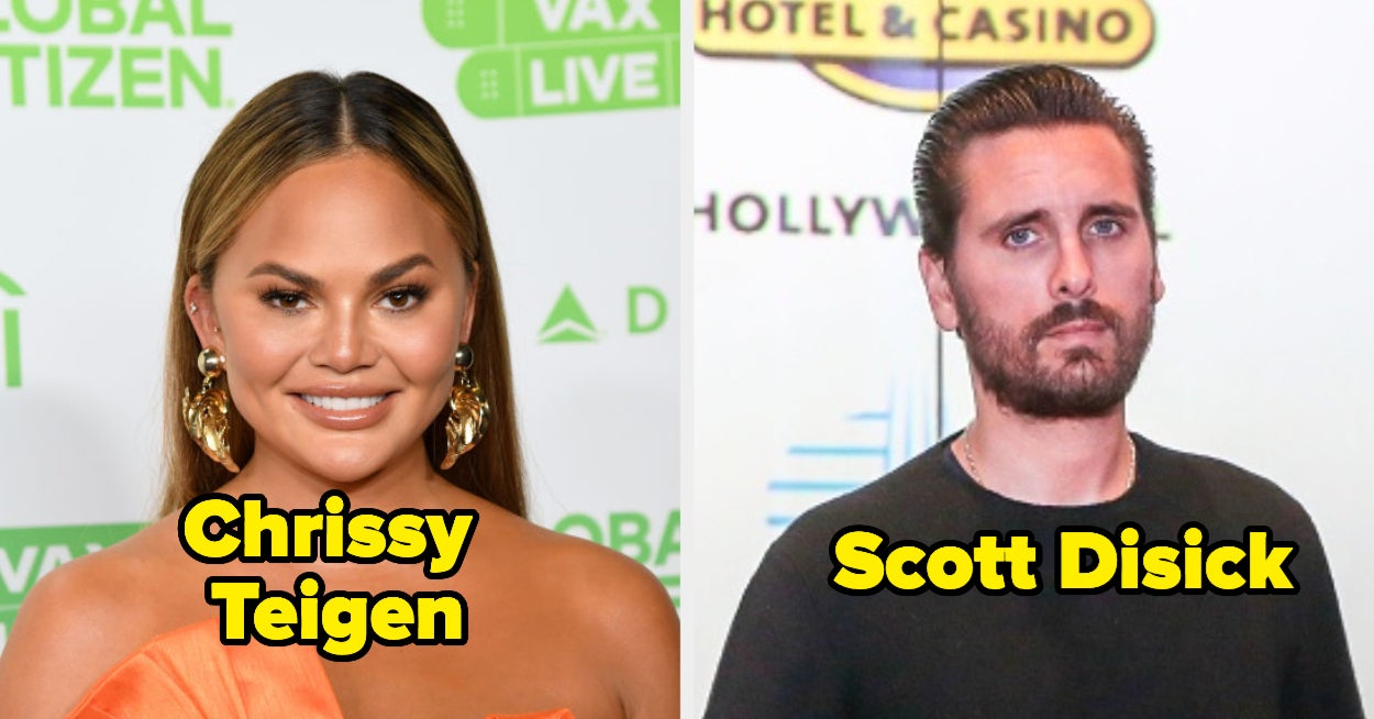 """quiz:-are-these-celebrities-""""cheugy""""-or-not?-–-buzzfeed"""