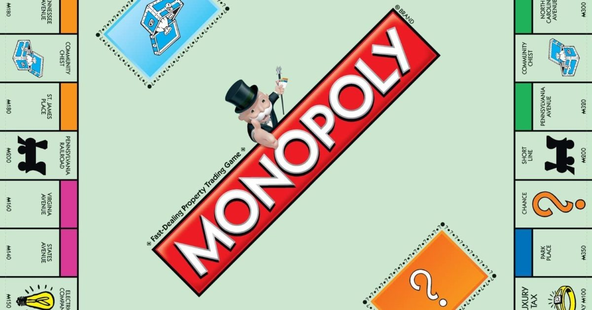 monopoly-hosts-its-first-community-chest-event-with-four-celebrities