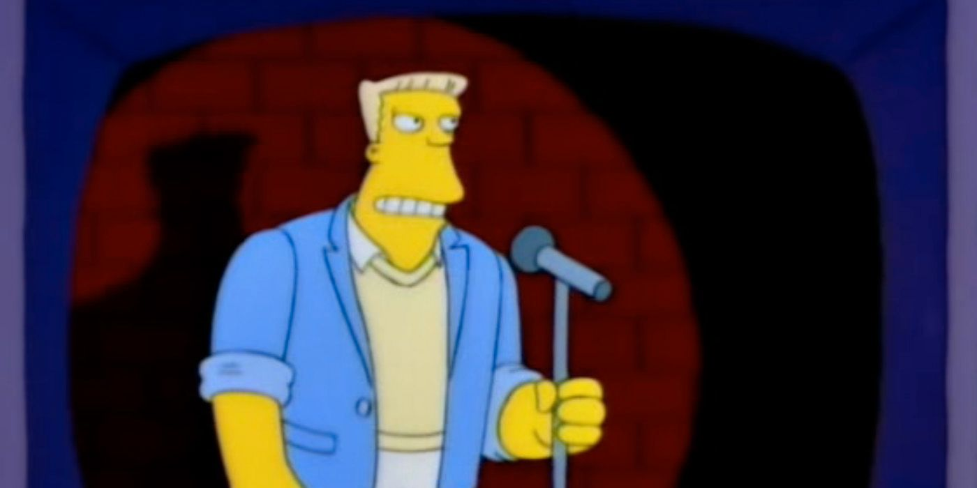every-celebrity-who-rejected-a-cameo-on-the-simpsons