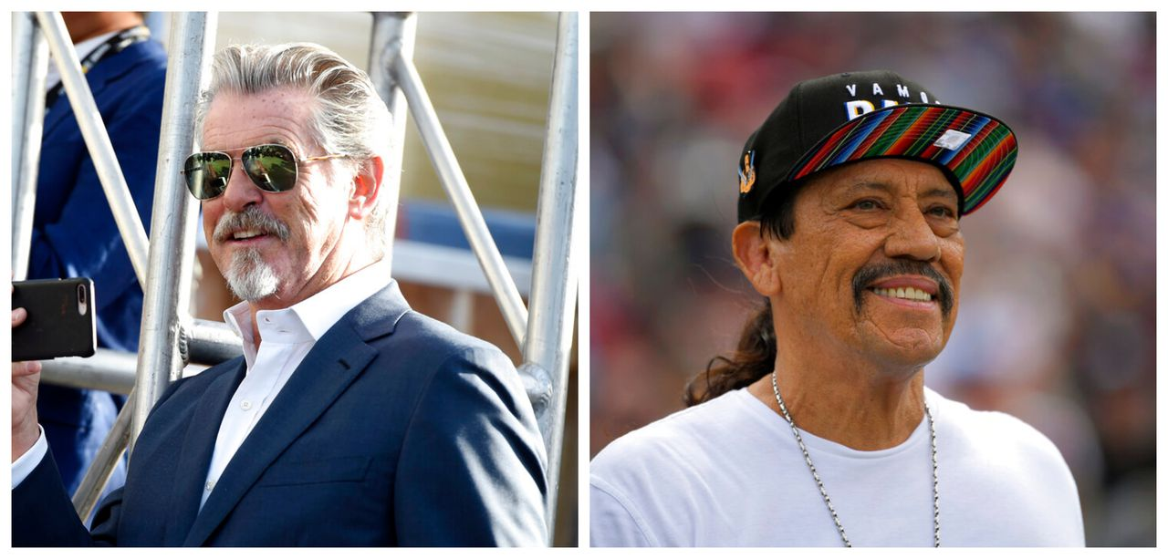 today's-famous-birthdays-list-for-may-16,-2021-includes-celebrities-pierce-brosnan,-danny-trejo