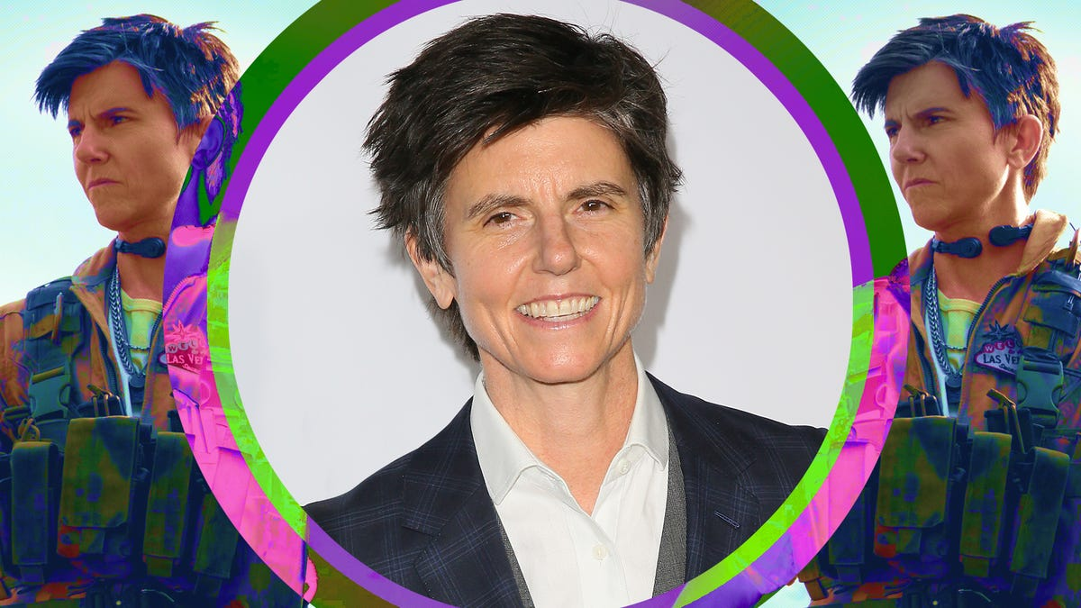 army-of-the-dead's-tig-notaro-on-green-screens-and-being-a-heartthrob-at-50