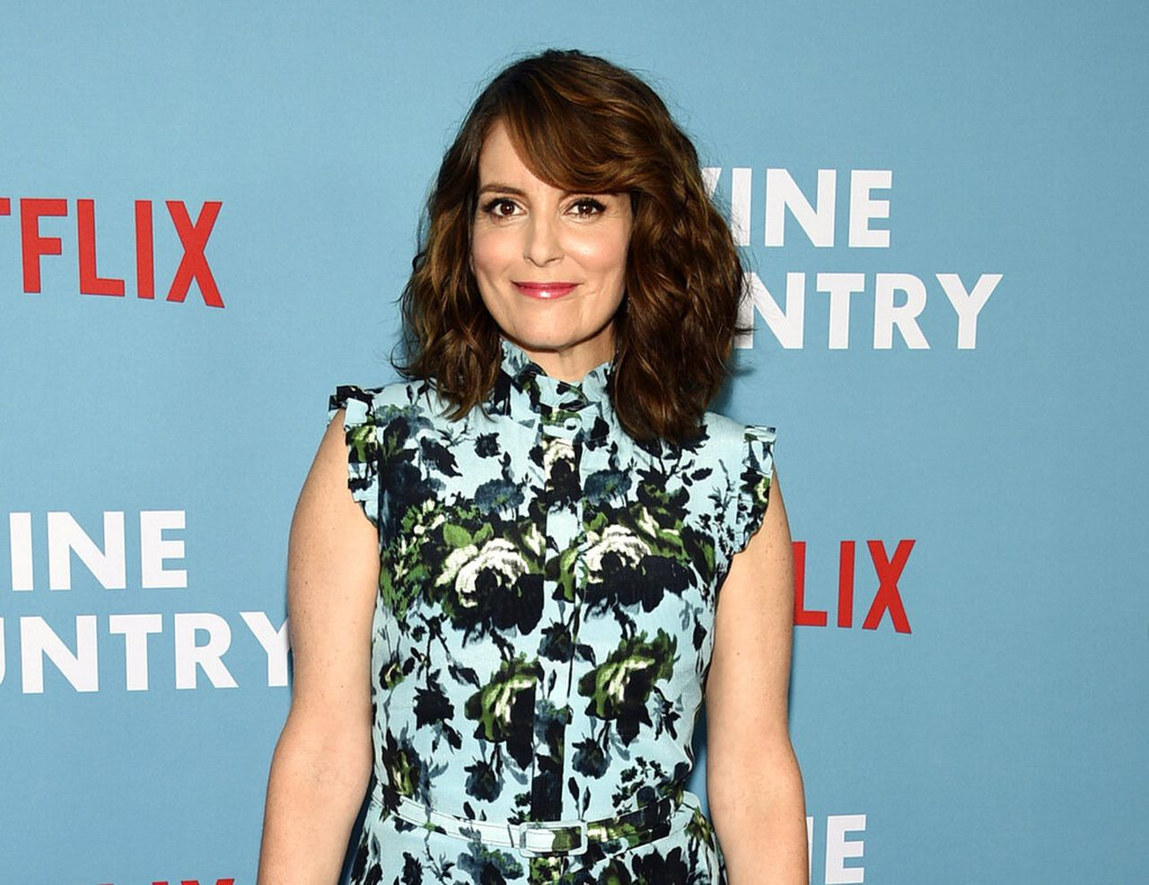 today's-famous-birthdays-list-for-may-18,-2021-includes-celebrity-tina-fey