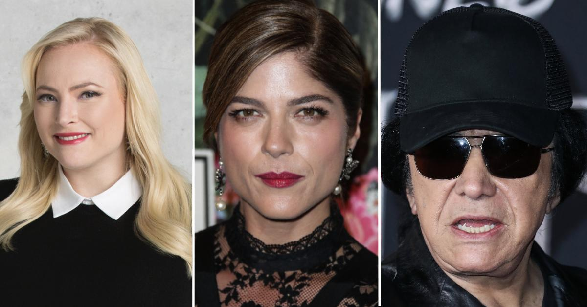 meghan-mccain-and-selma-blair-among-celebrities,-influencers-to-stop-spreading-…