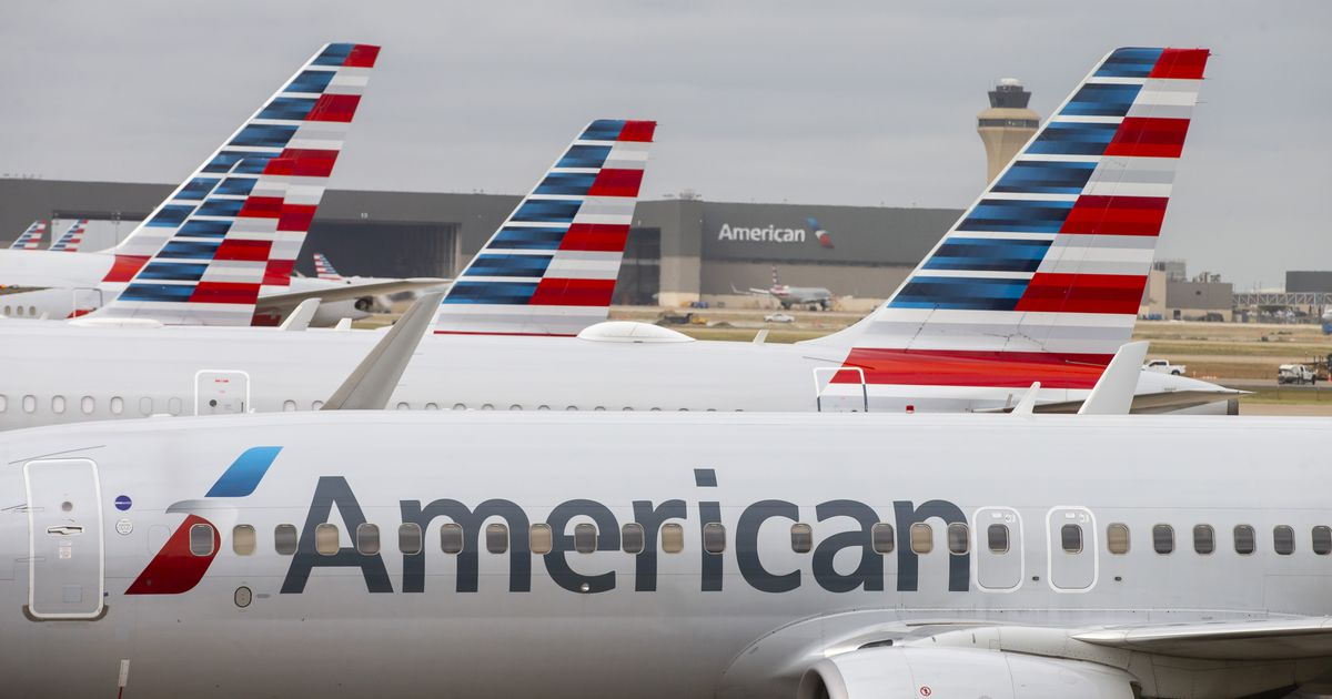 flight-attendant-says-american-airlines-covered-up-2018-sexual-assault-by-british-celebrity-chef-…