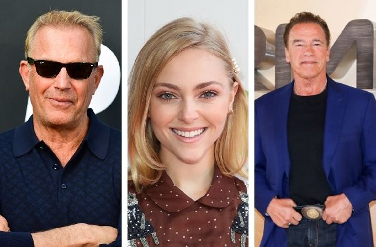10-celebrities-you're-most-likely-to-encounter-in-colorado