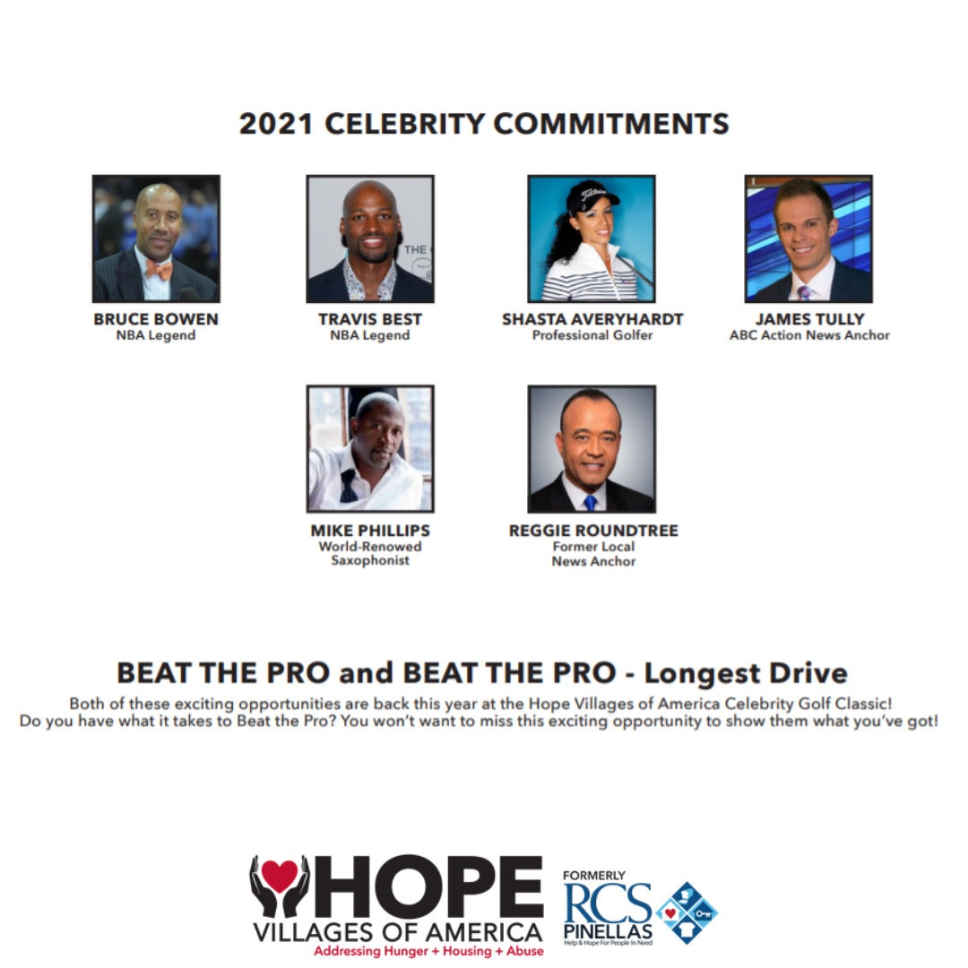 hope-villages-of-america-announces-celebrity-classic-weekend