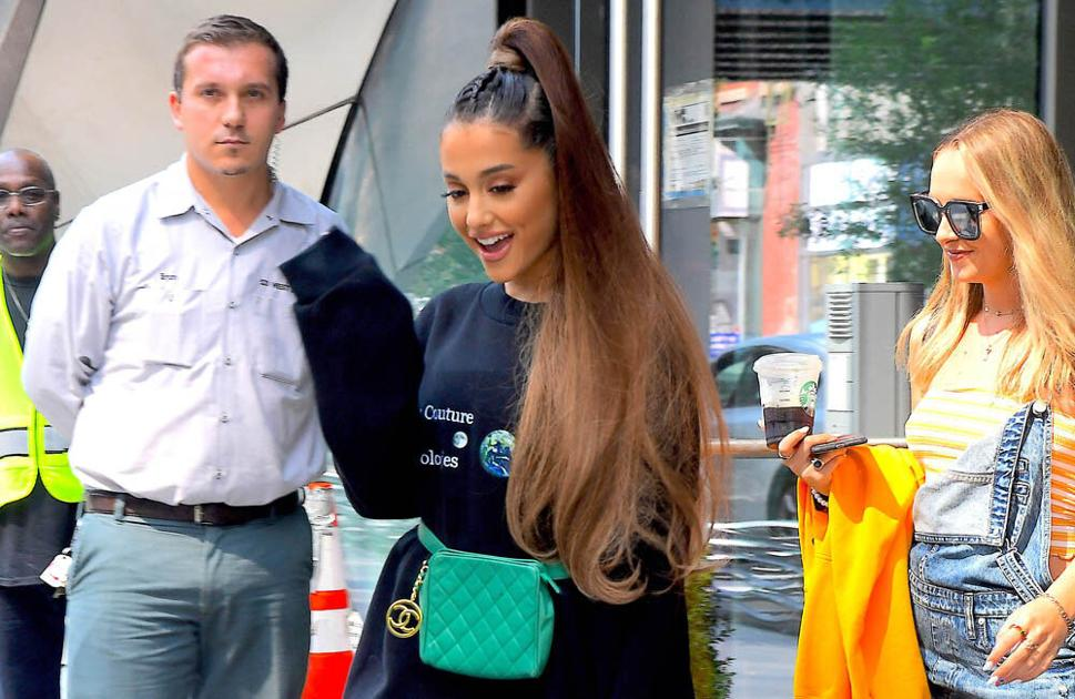 ariana-grande-'very-happy'-after-getting-married
